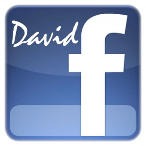 David on Facebook