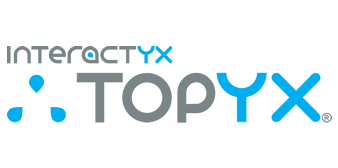 TOPYX Learning Management System (LMS)